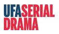 logo ufa serial drama