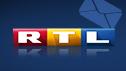 Der kostenlose RTL Newsletter