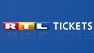 rtl-tickets
